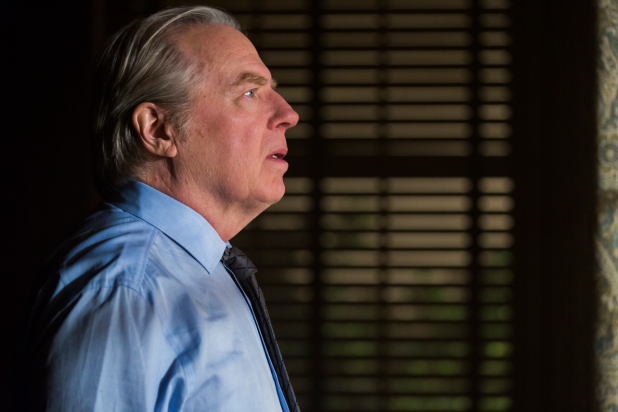 Emmys 2017: Where The F*** Is Michael McKean's 'Better Call Saul' Nomination?